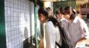 Danh sách trúng tuyển theo học bạ Trường ĐH Bà Rịa Vũng Tàu 2017