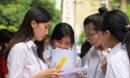 Đại học Trà Vinh công bố điểm chuẩn xét học bạ năm 2017