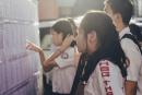 Điểm chuẩn Đại học Sư phạm kỹ thuật Nam Định xét học bạ 2017