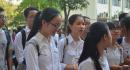 Điểm trúng tuyển vào lớp 10 Phú Yên 2017