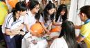 Hướng dẫn tra cứu điểm chuẩn Đại học 2017 - Các trường phía Nam