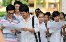 Danh sách trúng tuyển trường Đại học Tân Trào theo phương thức xét tuyển học bạ 2017