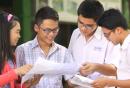 Điểm chuẩn năm 2017 Trường ĐH Kinh tế ĐH Đà Nẵng