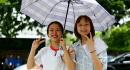 Đại học Quốc gia Hà Nội công bố điểm chuẩn 2017
