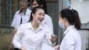 Hồ sơ nhập học ĐH Sư Phạm - Đại học Huế 2017