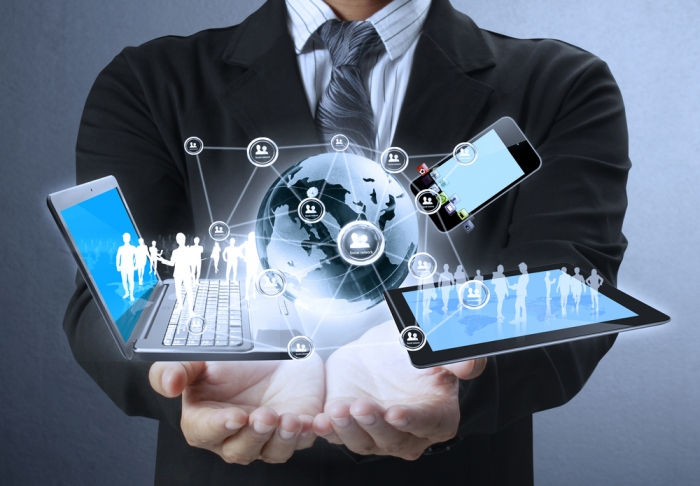 5 hiểu lầm về ngành tin học và kỹ thuật máy tính