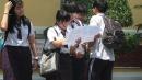 Trường Đại học Tiền Giang xét tuyển NVBS đợt 1 Năm 2017