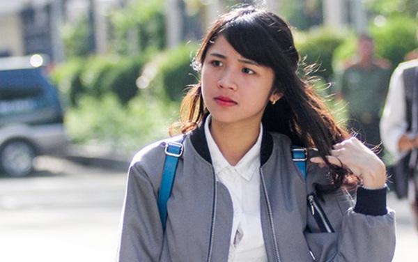 Thông báo xét NVBS đợt 1 của Học viện Phụ nữ Việt Nam 2017