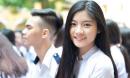 Đại học Đà Lạt xét tuyển nguyện vọng bổ sung đợt 1 năm 2017