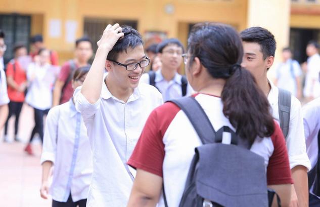 Chỉ tiêu xét tuyển bổ sung đợt 1 ĐH Công nghệ Sài Gòn 2017