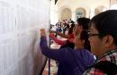 Đại học Duy Tân xét tuyển đợt 2 năm 2017