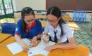 Điểm xét tuyển NVBS đợt 1 Đại học Văn Hiến 2017
