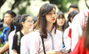Đại học Bình Dương xét tuyển NVBS đợt 1 năm 2017