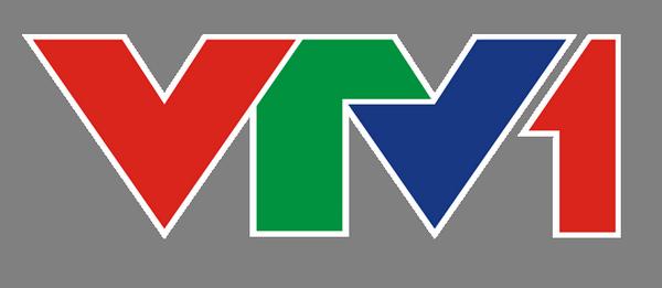 Lịch phát sóng VTV1 Thứ hai ngày 14/8/2017