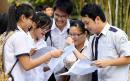 Danh sách trúng tuyển bổ sung học viện thanh thiếu niên 2017