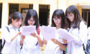 Đại học Quảng Nam công bố danh sách trúng tuyển NVBS 2017