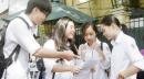 Điểm chuẩn xét tuyển NVBS đợt 1 ĐH Sư phạm kỹ thuật Hưng Yên