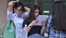 Điểm xét tuyển bổ sung đợt 2 Đại học Quốc tế miền Đông 2017