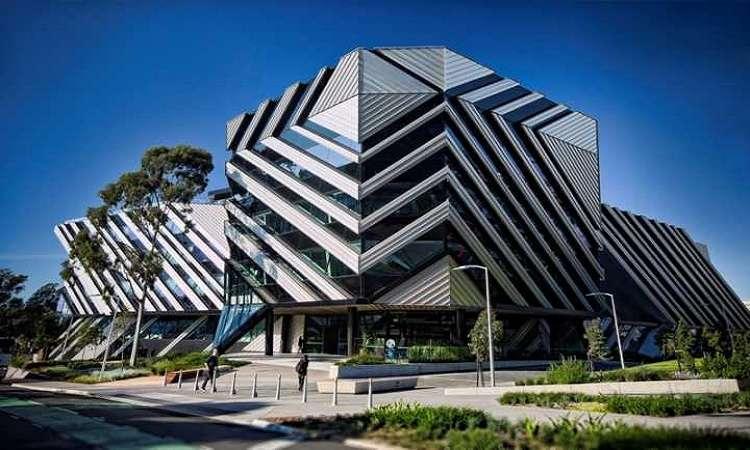 Học bổng Đại học Monash vô cùng giá trị năm 2018