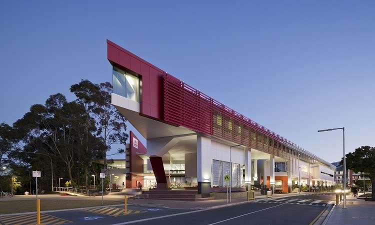 ĐH Griffith: Học bổng chính phủ Úc RTP chương trình nghiên cứu bậc Thạc sĩ, Tiến sĩ 2018