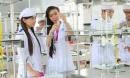 Điểm chuẩn Đại học Y Hà Nội 3 năm qua 2017-2016-2015