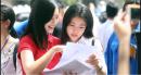 Bộ GD công bố 2 phương án thi THPT quốc gia 2018