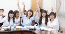 Nhiều trường Đại học lớn giảm thời gian học xuống 3 năm
