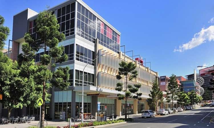 Học bổng kinh tế trường ĐH Queensland, Úc cho sinh viên Việt Nam 2017-2018