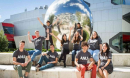 ĐH Quốc gia Úc: Học bổng Community Engagement Award ngành Kinh tế 2017-2018