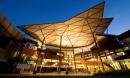Học bổng ĐH Western Sydney, Úc ngành Khoa học xã hội & Tâm lý 2017-2018