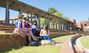 Du học Úc với học bổng danh giá ĐH Curtin tới 10.000AUD 2017-2018