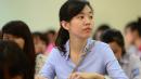 Đề thi THPT Quốc gia 2018 có kiến thức lớp 11?