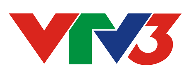 Lịch phát sóng VTV3 thứ Bảy ngày 14/10/2017