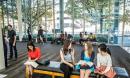 Học bổng cử nhân ĐH Quốc gia Úc ngành Visual Arts năm 2018