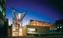 Học bổng Thạc sĩ Quản trị Kinh Doanh Úc ĐH New South Wales 2018