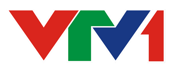 Lịch phát sóng VTV1 Thứ Sáu ngày 20/10/2017