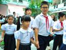Đề kiểm tra giữa kì 1 lớp 3 môn Toán - TH Phan Bội Châu năm 2017