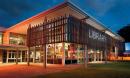 Học bổng ĐH Newcastle Úc ngành Kỹ thuật và Môi trường xây dựng 2018