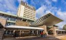 Học bổng cử nhân ĐH New South Wales Úc ngành Luật và Kinh tế 2018