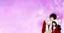 Tử vi 12 cung hoàng đạo Chủ nhật ngày 3/12/2017