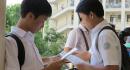 Tỉ lệ chọi vào lớp 10 Hà Nội năm 2018 sẽ tăng đột biến?