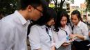 Nhiều trường ĐH phía Nam dự kiến thay đổi phương án tuyển sinh 2018