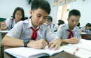 Phương án tuyển sinh vào lớp 6 năm 2018 Hà Nội công bố vào tháng 3