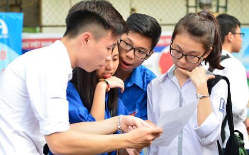 Đại học Kinh tế tài chính TPHCM công bố phương án tuyển sinh 2018