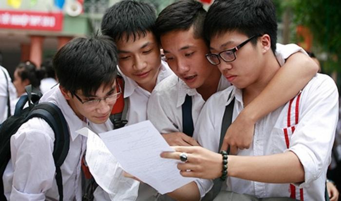 Hàng loạt những thay đổi môn học trong chương trình giáo dục phổ thông mới