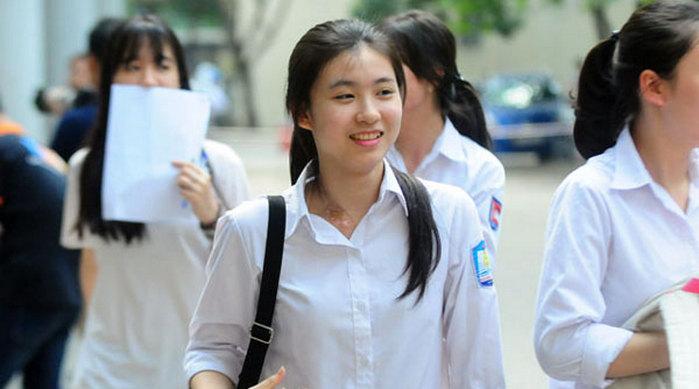 Bộ GD công bố dự thảo chương trình các môn học mới