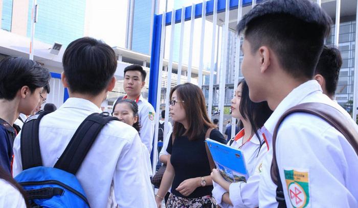 Đại học Lâm Nghiệp tại Đồng Nai công bố phương án tuyển sinh 2018