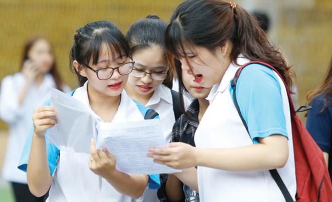 Đại học Sài Gòn dự kiến tuyển 4000 chỉ tiêu năm 2018