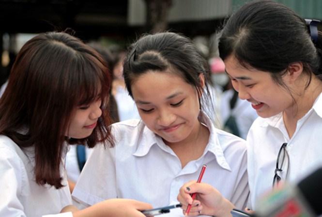 Đại học Đà Nẵng công bố phương án tuyển sinh năm 2018