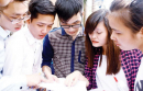 Bộ GD sắp công bố hướng dẫn thi THPT Quốc gia 2018